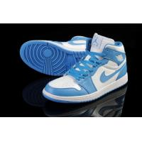 Closeout Basketball Shoes