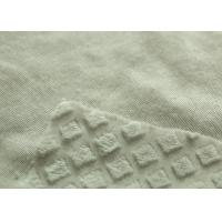 Wholesale Single Sided Flannel Fleece Fabric With Brushed Various Design from china suppliers