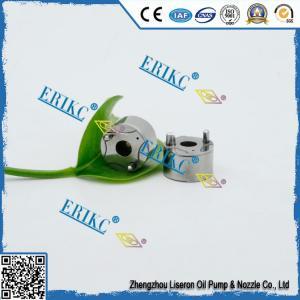 Wholesale 9308-617Z / 9308617Z WTRYSKIWACZA ADAPTOR PLATE CR delphi  9308 617Z from china suppliers
