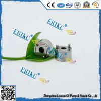Wholesale 9308z617W \ 6308-617W delphi ADAPTOR PLATE 6308617W from china suppliers