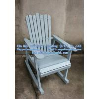 Wholesale Wooden chairs, wooden chair, wooden garden chair, wooden children's chair from china suppliers