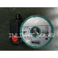 Wholesale Cast Iron Type Wilo Circulate Pump from china suppliers