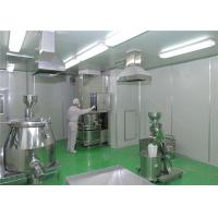 Shanghai Shucan Industrial Co.,Ltd
