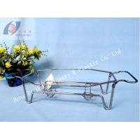 Buy cheap New dessert holder/ dish holder/ plate holder from wholesalers