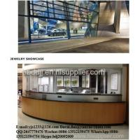 Wholesale Bullet proof glass Bullet proof glass from china suppliers