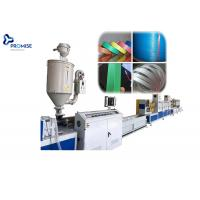 Wholesale 12mm Automatic PP Strap Production Line Band Belt Extrusion Production Line from china suppliers