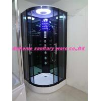 Wholesale shower cabin ,steam shower cabin ,shower room, shower enclosure , from china suppliers