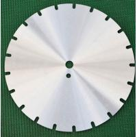 Wholesale General Saw Blade Matrix (Wide Water Channel) from china suppliers