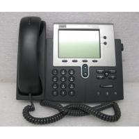 Wholesale Voip Cisco IP Phone CP-7941 from china suppliers