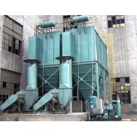 Wholesale Vacuum Cleaner Woodworking Dust Collector Systems Industrial For Dedusting System from china suppliers