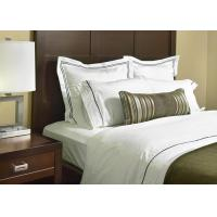 Wholesale American Style Hotel Modern Furniture Walnut Color Traditional Design from china suppliers