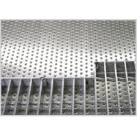 Wholesale ISO9001 Steel Checker Plate Building Material Pattern Diamond Surface from china suppliers