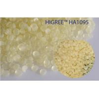 Wholesale Petroleum Aliphatic Hydrocarbon Resin HA1095 for Hot Melt Adhesive from china suppliers