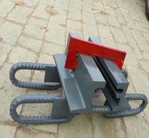 Wholesale Best Seller in consruction Bridge expansion joints GQF-C,GQF-Z,GQF-L,GQF-E,GQF-F,GQF-MZL from china suppliers