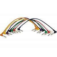 "Wholesale Colorfull 1/4""  6.35mm Stereo Male - Male Cable from china suppliers"
