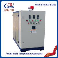 Wholesale Injection plastic Mold Temperature controller online selling from china suppliers