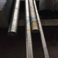 Wholesale (UNS K92650 alloy) HiperCo 27 / FeCo27soft magnetic alloy bar in stock from china suppliers