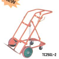 Wholesale High Quality Folding Tool Cart (TC2501-II) from china suppliers
