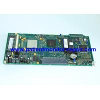 Wholesale GE 2120is Fetal Monitor Main Board 2005898-003 from china suppliers