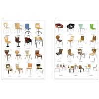 Wholesale bent wood chair, dining chair, modern chair, #series 2 from china suppliers