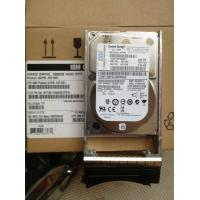 "Wholesale Original 3.5 Inch HDD DS3500 DS3524 500gb 7.2k 2.5"" SAS HDD 49Y1851 from china suppliers"