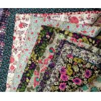 Wholesale Spun voile printing fabric from china suppliers