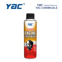 Wholesale Diesel Engines Moto Up Engine Treatment with Superior Lubrication from china suppliers