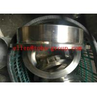 """Wholesale Seamless stainless steel stub end ANSI B16.9 Material: AISI 304 Size: 12"""" Schedule: 40 S from china suppliers"""
