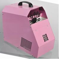 Wholesale Middle bubble machine(GY-007B) from china suppliers