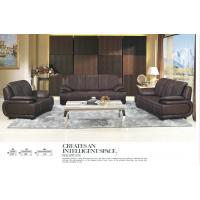 Quality 939#; Marnoon modern genuine leather sofa set, home furniture,office furniture, living room furniture, Africa sofa; for sale