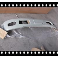 Wholesale FOTON TRUCK PARTS,FRONT BUMPER MOUNTING ASSY,1B20053100230 from china suppliers