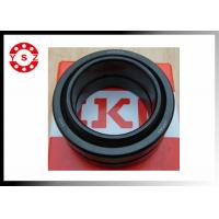 Wholesale IKO Joint Bearing GE60ES Open With Inner Diameter 60mm In Hydraulic Machinery from china suppliers
