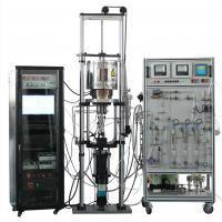 Buy cheap YYF-50 High Precision Microcomputer control Stress Corrosion Fatigue Testing Machine from wholesalers