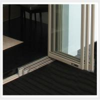 Wholesale AS/NZS2208:1996 toughened furniture glass manufacturer from china suppliers