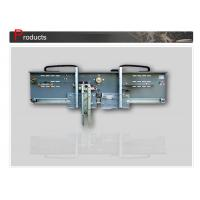 Wholesale Centre Opening Home Elevator Automatic Door Operators 700-1800 Mm Opening Height from china suppliers