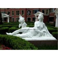 Buy cheap Stone Carving Sculpture from wholesalers