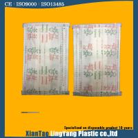 Quality Customed surgical disposable non-woven mouth face mask for sale