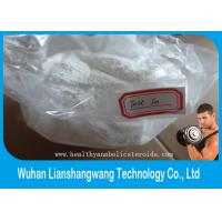 Wholesale Test Enanthate Injectable Testosterone Anabolic Steroid Healthy Anabolics CAS 315-37-7 from china suppliers