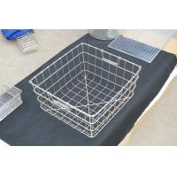 Wholesale Wire Fruit basket from china suppliers