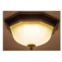 Wholesale Modern 12W Surface led ceiling light  for hotel , office, bedroom from china suppliers