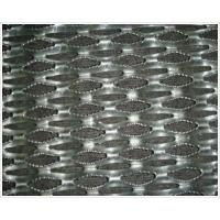 Buy cheap stainless steel skid plate from wholesalers