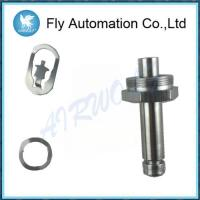 Buy cheap ASCO Series Armature Plunger K0850 Φ11.3 ASCO SCG353A043 SCG353A044 Pulse Valves from wholesalers