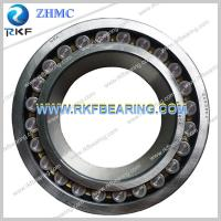 Wholesale Japan NSK 24036 CAME4 Self Aligning Roller Bearing with Brass Cage from china suppliers