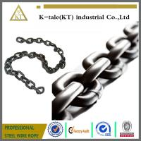 Wholesale professional manufacturer of chain in China from china suppliers