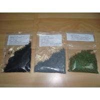 Wholesale Artificial Grass Installation Tools Accessories from china suppliers