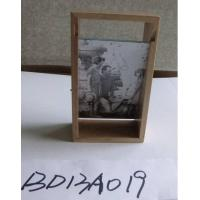Wholesale hot design photo frame from china suppliers