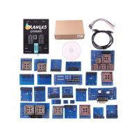 Wholesale OEM orange5 programmer orange 5 programmer high quality and best price on stock now with full adapter and software from china suppliers