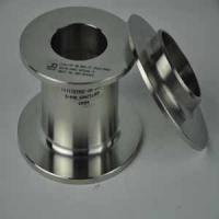 Wholesale Stainless steel butt weld collar from china suppliers