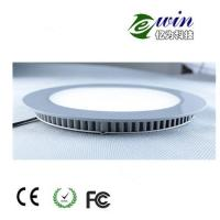 Wholesale CE, FCC, RoHS; Competitive LED Down Light; 10W/12W/18W/24W from china suppliers