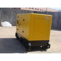 Wholesale Cummins diesel generator GF-550 from china suppliers